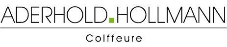 Aderhold&Hollmann Logo